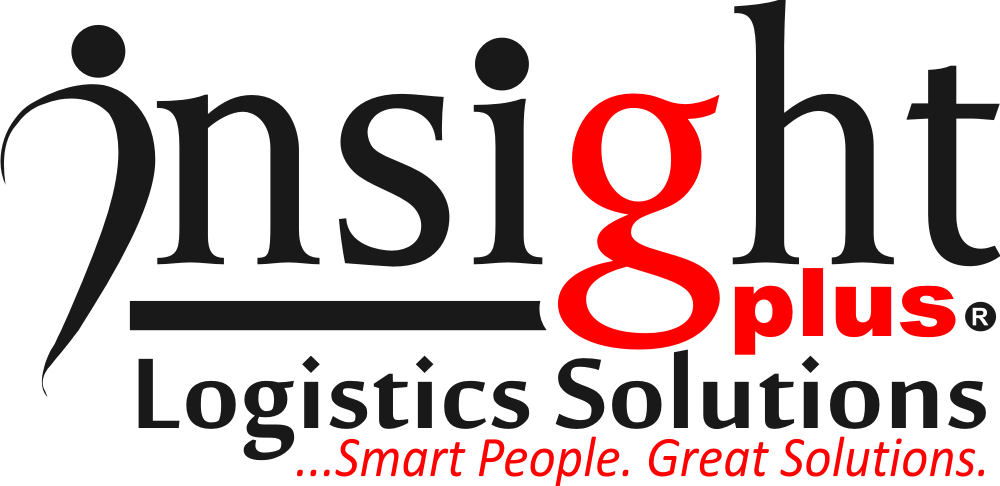 Insight-Plus-Logistics-Logo-Sample
