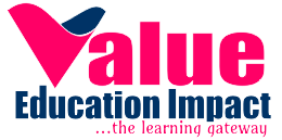 Value Education Impact (3)