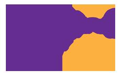 theperfume Logo