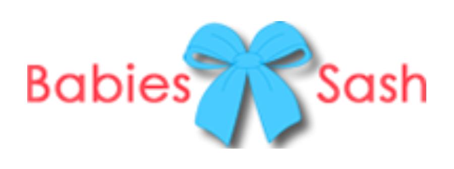 Babies Sash Logo