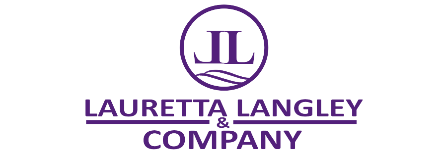 Lauretta-Langley-Logo-Big