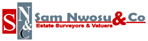 Sam Nwosu & Co