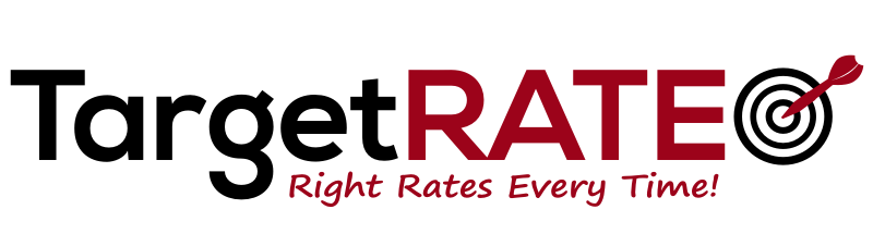 Target-RATE-Logo-Official