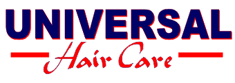 Universal Hair Care